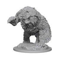 Merchants Cove - gioco da tavolo