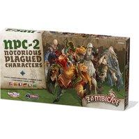 Through the Ages BUNDLE