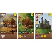 Paris - gioco da tavolo