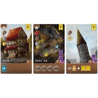 Unmatched Battle of Legends: Volume 1