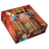 Munchkin - Gioco di Carte