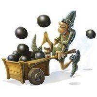 Navegador - gioco da tavolo