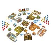 One Deck Dungeon: BUNDLE