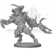 100 Bustine 63,5x88 PYN Standard Card Game