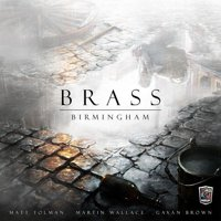 Terraforming Mars Big Box + 3D Tiles
