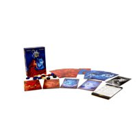 Black Orchestra: Trasmissione della Resistenza