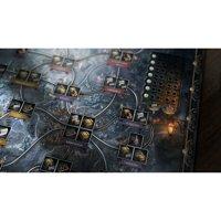 Box Monster: Il Mostro Inghiottone