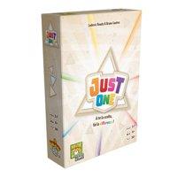 Wild Space: Incontri Ravvicinati