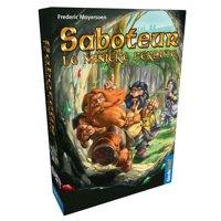 Havana - Il Gioco da Tavolo
