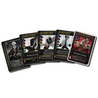 Venice - ed. Italiana