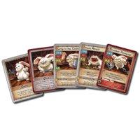 Il Frutteto - Gioco da Tavolo Haba