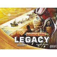 Lumache da Corsa - Gioco da Tavolo Haba