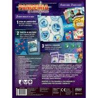 La Valle dei Vichinghi - Gioco da Tavolo Haba