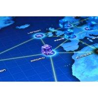 Tira e Passa - gioco da tavolo Haba