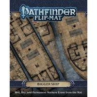 The Key – Furto a Villa Cliffrock - Gioco di Deduzione Haba