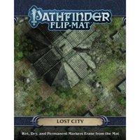 The Key – Assassinio all'Oakdale Club