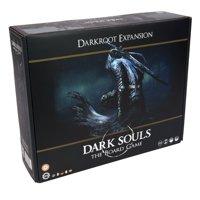 Garden Guerrilla