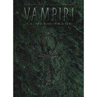 The Others 7 Sins: Gamma Team - Espansione