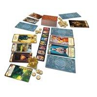 The Others 7 Sins: Delta Team - Espansione