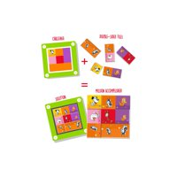 Schotten Totten - gioco di carte