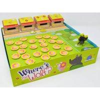 Suburbia - BUNDLE