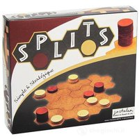 Mythos - Seconda Edizione