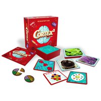 Jungle Brunch - Seconda Edizione - Gioco di Carte