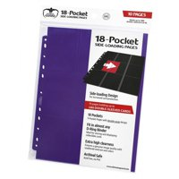 Curators - ed. Italiana