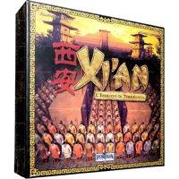 MVC LCG: Star-Lord - Marvel Champions LCG