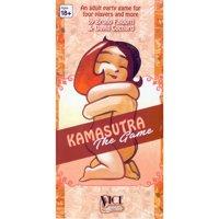 Wordsmith - gioco di parole