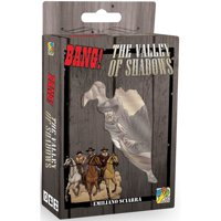 Black Rose Wars: Kit Lingua Italiana