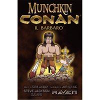 Detective Charlie - Gioco da Tavolo