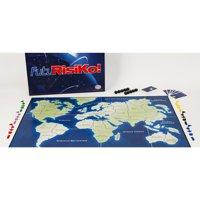 Concept - gioco da tavolo