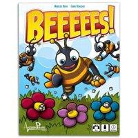 Tv Show - ed. Italiana