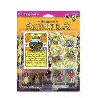 Black Rose Wars - ed. Italiana
