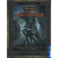 10 Days in Europe - gioco da tavolo