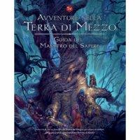 10 Days in the USA - Gioco da Tavolo