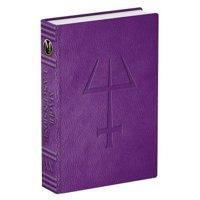 War Chest: Siege - Espansione