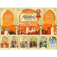 Decktective - Rose Rosso Sangue