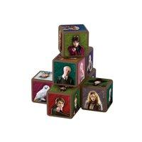 Movie Trailer 2 - il gioco del cinema