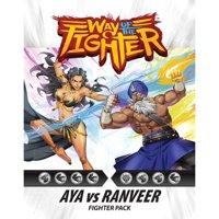 MVC LCG: Drax - Marvel Champions LCG