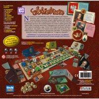 Terraforming Mars: Turmoil - edizione Kickstarter