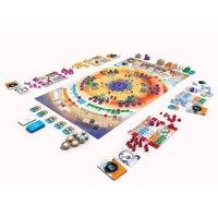 Pandemic: Zona Rossa Nord America - gioco da tavolo