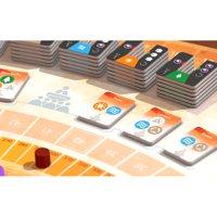 Pandemic: Zona Rossa - Europa