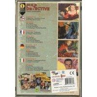 MVC LCG: Venom - Marvel Champions LCG