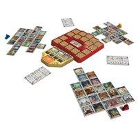 Colt Express ***DANNEGGIATO***