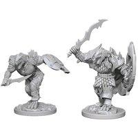 Teotihuacan BUNDLE ***USATO***