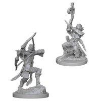 Hallertau - ed. Italiana