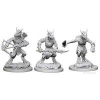 Marvel United - L'Ascesa di Black Panther