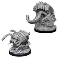 Marvel United - Il Ragnoverso - Espansione